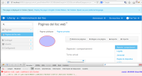 site_adm_catalan.png